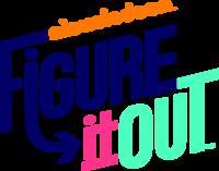 728px-Figure It Out 2012 svg