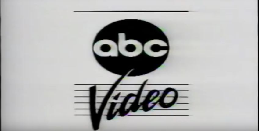 ABCVideo1993