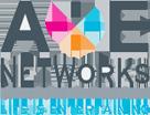 File:A E-logo.png