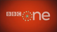 BBC One May Day sting