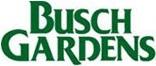 File:Busch logos.jpg
