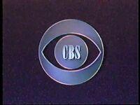 Cbs1990