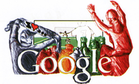 File:Doodle4Google Germany Winner - World Cup.jpg