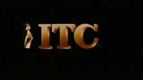 ITC Entertainment Group logo (1989)