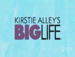 KA big life