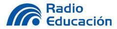 Logo radioeducacion