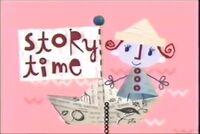 Storytimelogo2