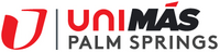 UniMas Palm Springs 2013