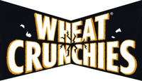 Wheat Crunchies 2012