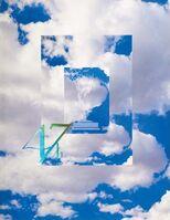 47th Primetime Emmy Awards poster