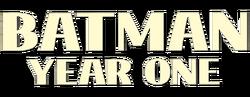 Batman-year-one-51ab78b5eca37
