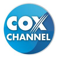 Cox channel logo