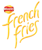 Frenchfries-logo