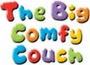 Logo BigComfycouch