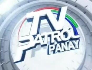 TVP Panay 2012