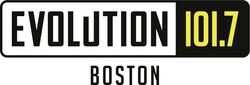 WEDX Evolution 101.7