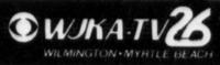 WJKA 1984