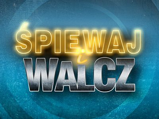 Śpiewaj i Walcz-tvp