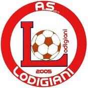 602px-Lodigiani Logo
