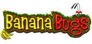 Bananabugs 20110802 ms v2
