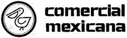 ComercialMex1979