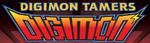 Digimontamers