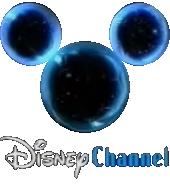 DisneyBubble