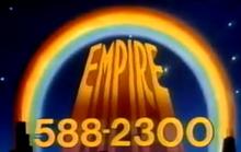 Empireold2