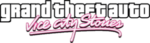Grand Theft Auto - Vice City Stories (Horizontal)