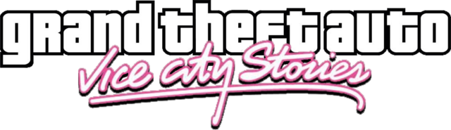 File:Grand Theft Auto - Vice City Stories (Horizontal).png