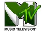 File:MTV Pakistan ID.png