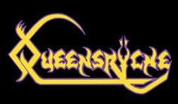 Queensryche logo2