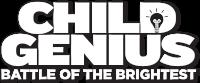 Show-index-child-genius-logo