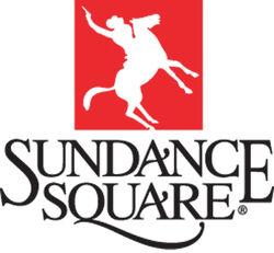 Sundance20Square20PMS20Vector20Logo20Registered20copy20copy