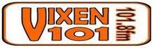 Vixen 101 (2009)