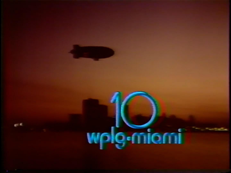 File:WPLG 1977.jpg