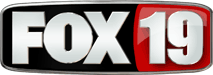 File:WXIX Fox 19.png