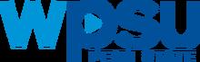 Wpsu-ps-logo
