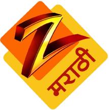 File:Zee Marathi.png