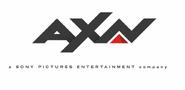 AXN2015LOGOSPE