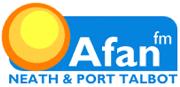 Afan - Ofcom Licence