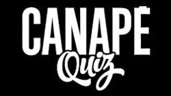 Canape-quiz-logo
