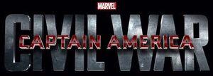 Captain-America-Cilvil-War