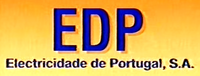 EDP old logo