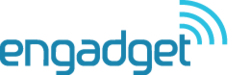 Engadget2012