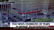 FoxAnniversary2016