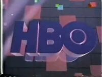 HBO Network ID(1985)