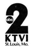 KTVI 1979