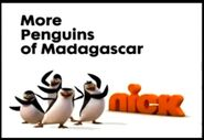 Morepenguinbumpernick