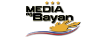 Partners media ng bayan